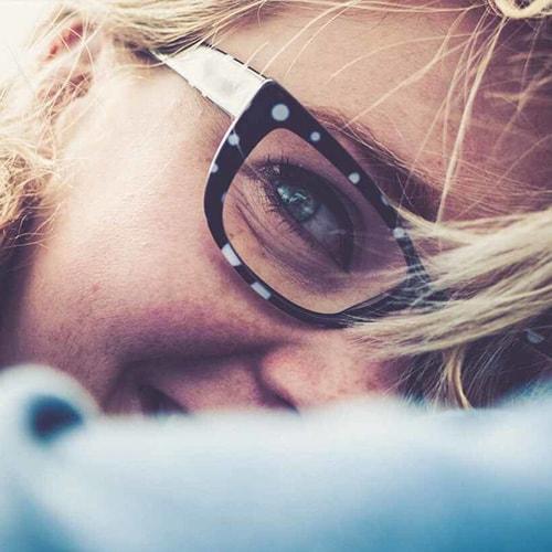Referenzen Augenarzt Beitragsbild