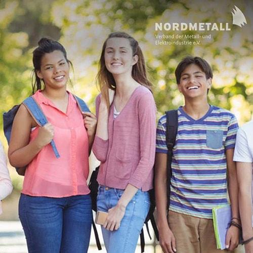 Referenzen Nordmetall Beitragsbild