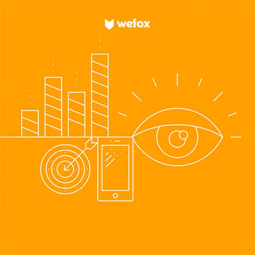 Referenzen Wefox Beitragsbild